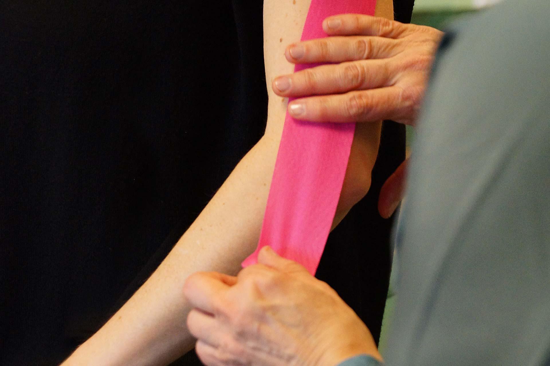 akupunktur-patches-heilpraktiker